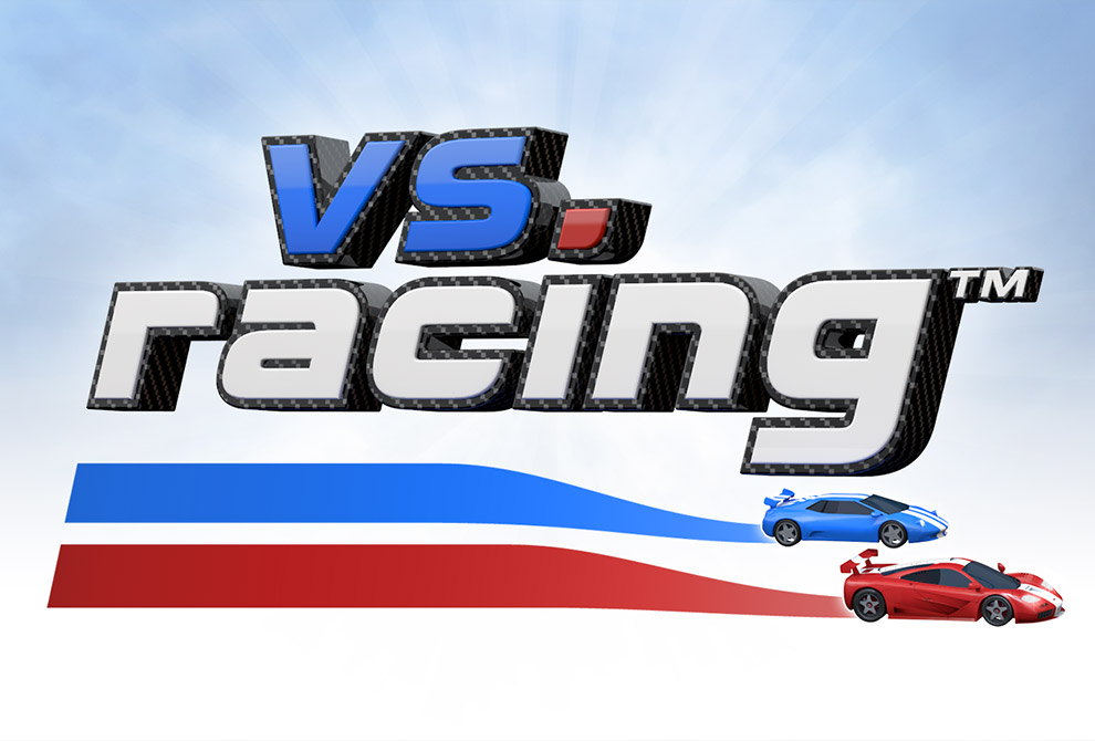 VS Racing Graphics